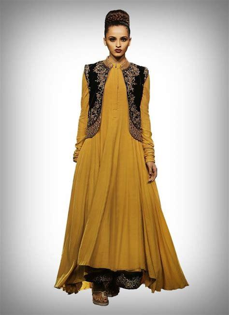 Anarkali Baju India 92 96 Best Images About Salwar Kameez Designs On