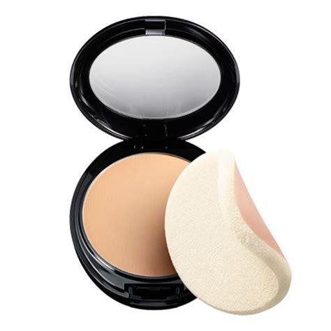Shu Uemura The Lightbulb Essence Foundation Shade 564 30ml shu uemura light bulb uv compact 2014 trends and makeup collections chic profile
