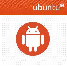 ubuntu adb tutorial install android tools adb fastboot on ubuntu linux