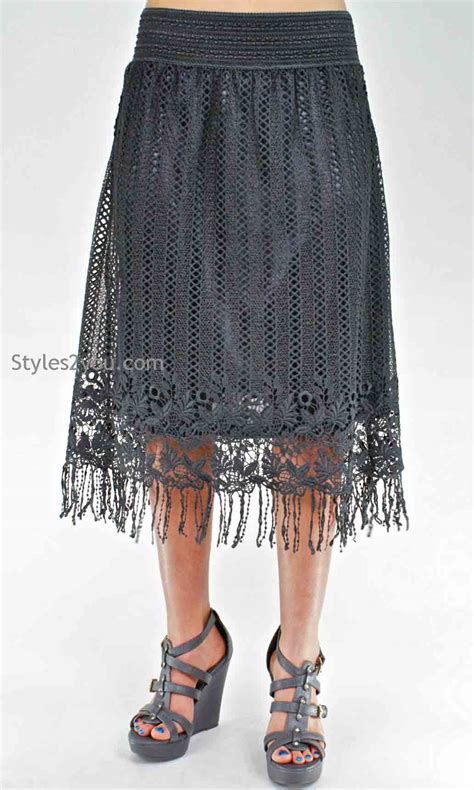 Legging Clara Grey 27 30 clara modern vintage skirt in gray pretty vintage