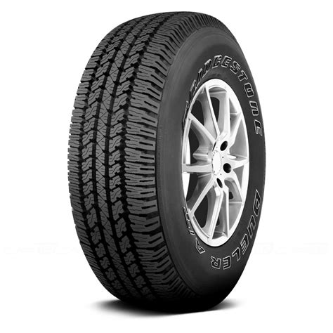 best light truck tires 2017 tire reviews light truck 2017 2018 2019 ford price