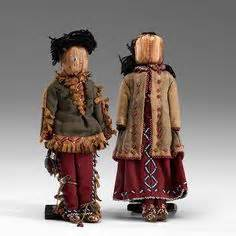 corn husk dolls six nations the mohawk nation is one of 5 founding nations of the
