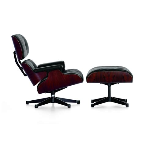 Eames Lounge Chair And Ottoman by Eames Lounge Chair And Ottoman Eames Office