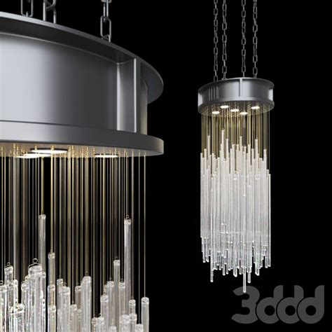 restoration hardware rain chandelier 17 best images about li linght on pinterest floor ls