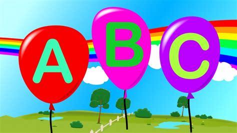Alphabet Balloon abc balloon alphabet balloons