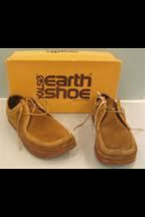 earth shoes 22 best ideas about earth shoes on 1970s blue