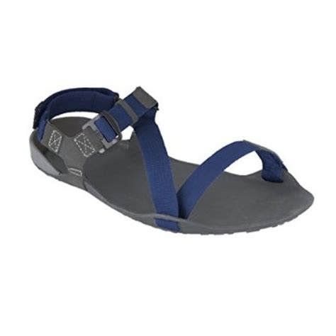 hiking sandals reviews 10 best mens hiking sandals reviews a listly list