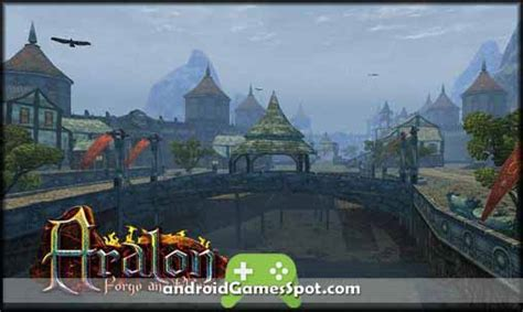 aralon apk aralon forge and apk free