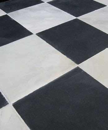 patterned quarry tiles 11 best images about quarry tiles and checkered flooring