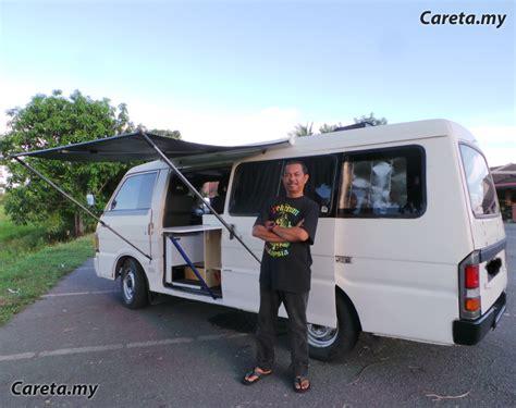 Harga Vans Di Singapore cer rm25k ini alternatif harga marhaen careta