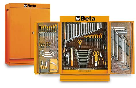 wall hanging tool cabinet beta tools c 53 wall mounted tool cabinet