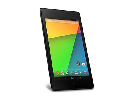 nexus 7 best tablet nexus 7 2013 review improved spec great screen