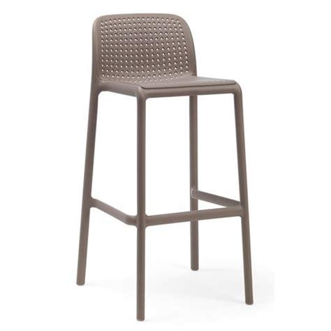 resin bar stools nz lido modern outdoor bar stool hospitality furniture nz