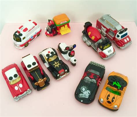 Tomica Disney Mickey Gold 51 best takara tomy tomica images on tomy disney cruise plan and disney toys