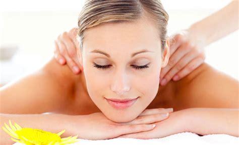 best wellness best wellness hotels und wellness resorts