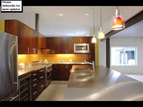 kitchen lighting collections kitchen lighting collection youtube