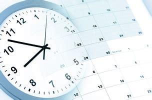 wann beginnt die arbeitszeit wie lange dauert es bis ein bu 223 geldbescheid kommt