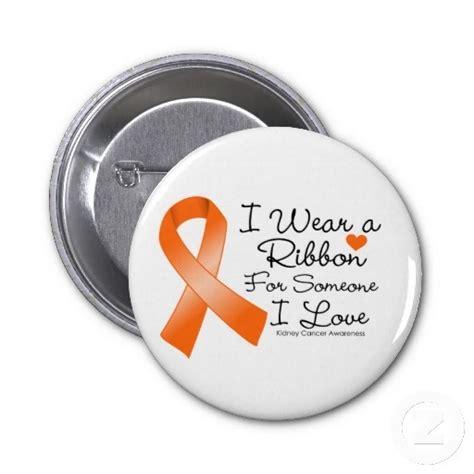 kidney cancer color 16 best kidney cancer awareness images on