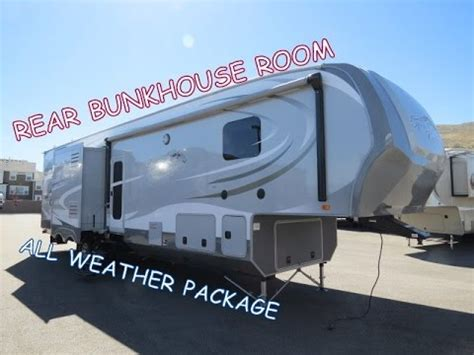 new 2015 open range rv 413rll fifth wheel at general rv draper ut 111260 cing new 2015 open range 413rll luxurious 5th wheel general rv