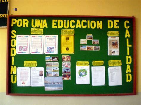 Calendario Hoy Federico 09 Septiembre 2009 Iep Federico Villarreal Talara