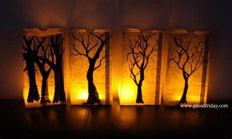 Ardium Hd Ready gorgeous glowing diy lanterns rhythms of play