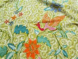 Batik Bangau Tulis 786 best images about batik on javanese