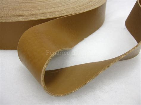 Rubber Upholstery Webbing rubber pirelli webbing 2 wide per meter upholstery