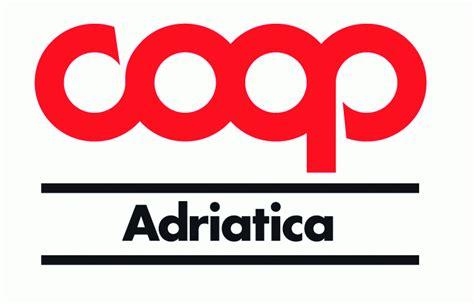 coop adriatica sede coop adriatica