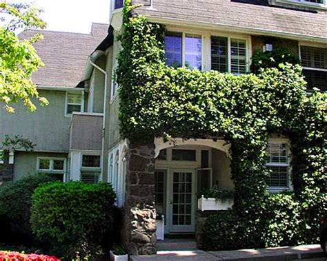 bed and breakfast oregon resorts rudiments clarified house hotel