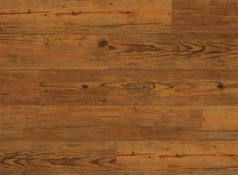 Us Flooring by Carolina Pine Usfloors