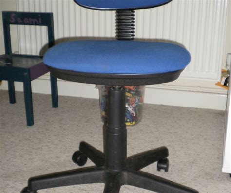 how to reupholster a swivel chair how to re upholster a swivel chair 2