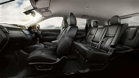 Emblem Mobil Nissan X Trail nissan x trail mobil suv tangguh dan sporty terbaik tips