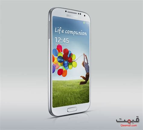 s4 samsung mobile samsung galaxy s4 price in pakistan buy new mobile phone