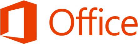 croft download download microsoft office 2013