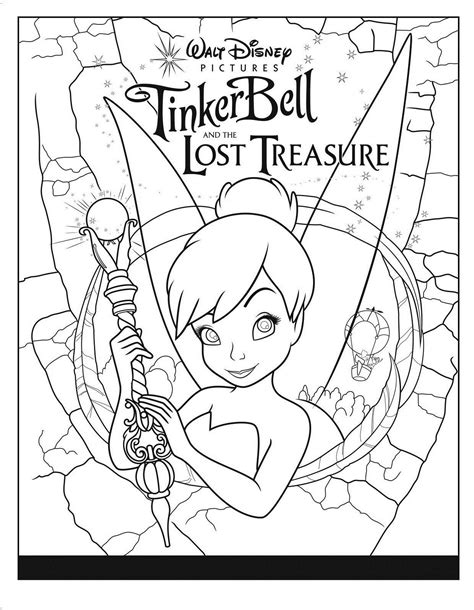 tinker bell coloring pages terence and tinkerbell coloring pages coloring pages