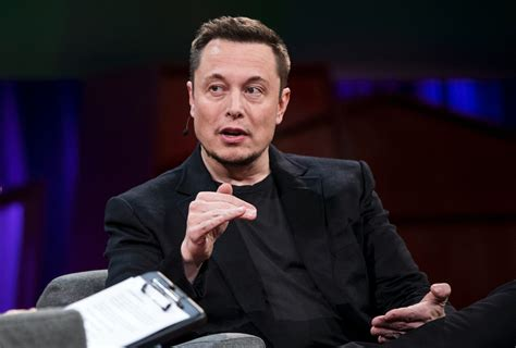 elon musk salary ilon mask will lose his salary in tesla pay will only for