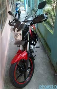 Resmi Sparepart Yamaha Scorpio ganti stang scorpio rtb web id