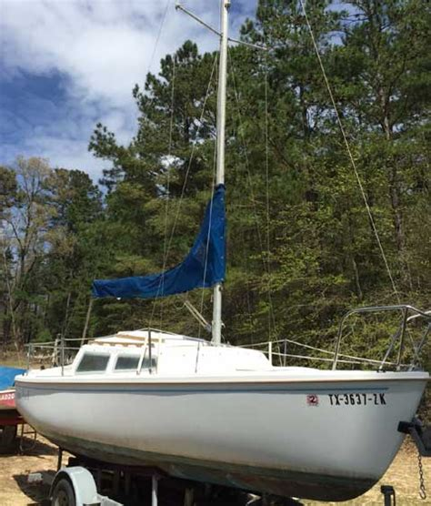 largest swing keel sailboat catalina 22 swing keel 1983 tyler texas sailboat for