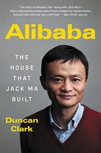 jack ma biography amazon new releases week of april 12 newinbooksnewinbooks