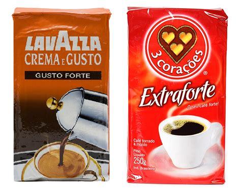 espresso coffee brands the german brazilian londoner november 2013