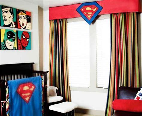 superhero curtains kids best 25 superhero curtains ideas on pinterest boys