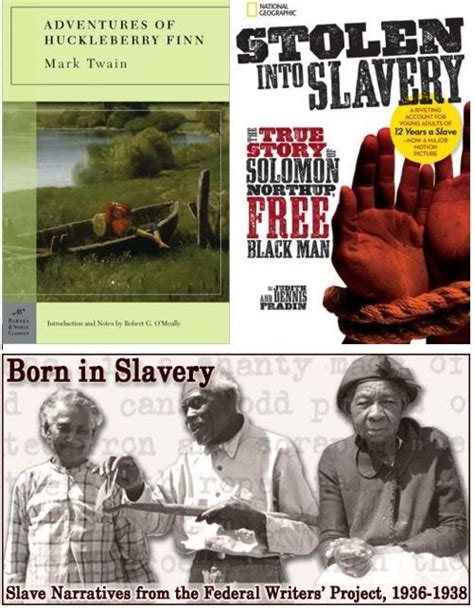 racial themes in huckleberry finn theme slavery racism curriculum connections social