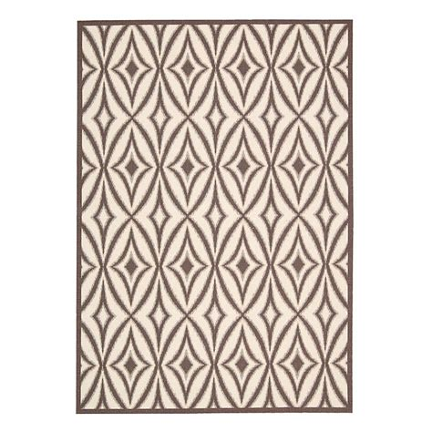 Ballard Designs Outdoor Rugs Monaco Indoor Outdoor Rug Ballard Designs