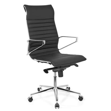 sedia per studio sedia per ufficio o studio modello chicago design
