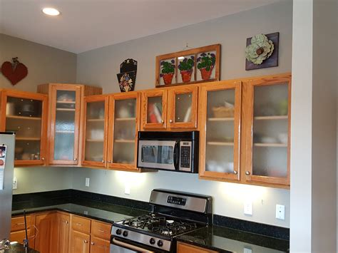 Custom Built Kitchen Cabinet Doors Dmi | custom built kitchen cabinet doors dmi