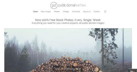 domain images archives domain images 5 laman menarik untuk mendapatkan gambar berkualiti secara percuma amanz