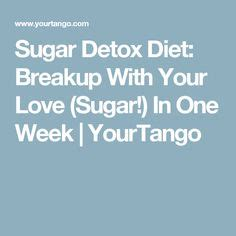Whole30 Sugar Detox by Whole 30 Whole30 And The Go On