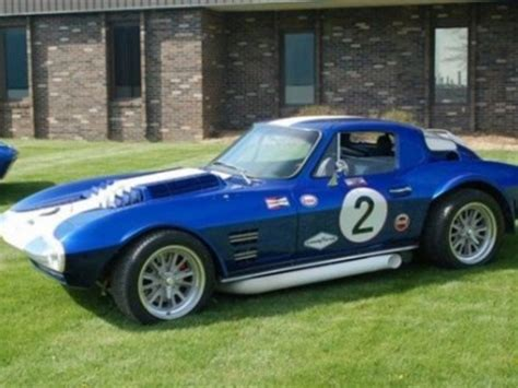 corvette replica for sale html autos post
