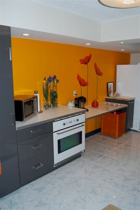 ada kitchen cabinets ada kitchen cabinets san luis wheelchair accessible