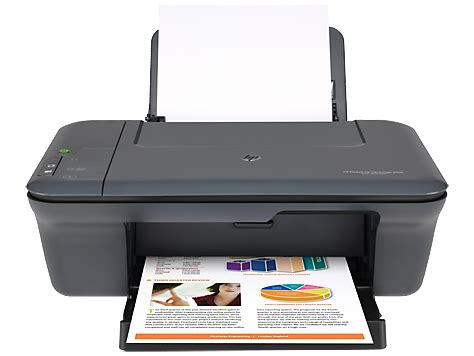 hp 2060 ink resetter hp deskjet ink advantage 2060 all in one printer k110a